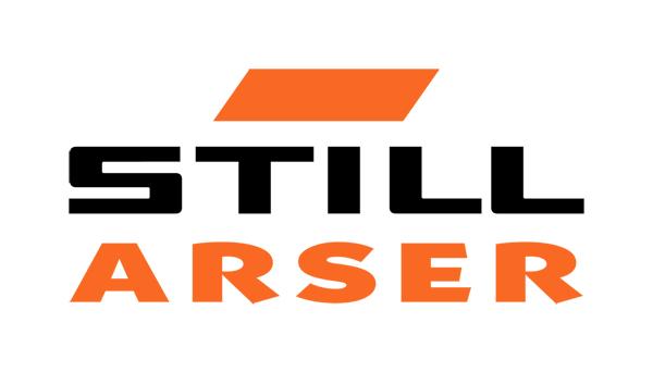 STILL_ARSER_Logo_Web_RGB
