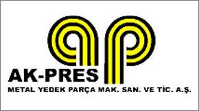akpres-290x163