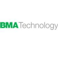 bma (1)