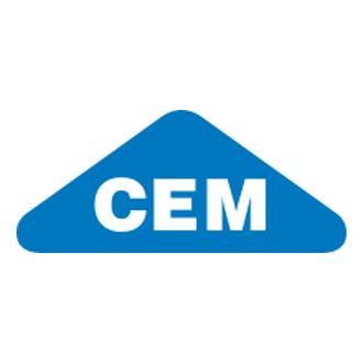 cem_mutfak_urunleri_logo