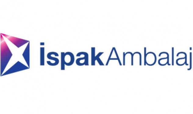 ispak_ambalaja