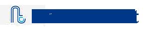 nezih-ticaret-logo
