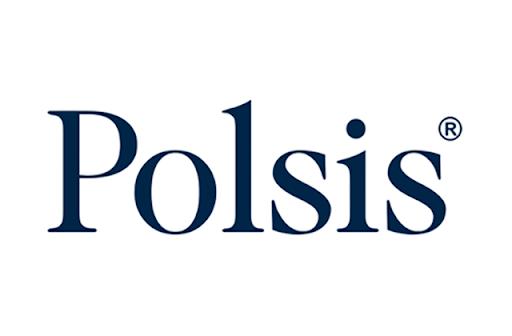 polsis