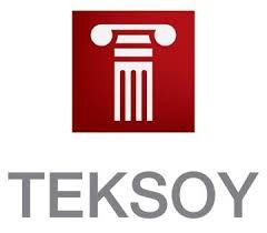 teksoy indir (1)