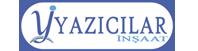 yazici-logo